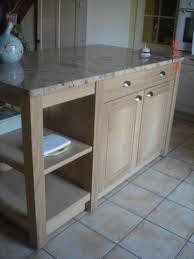 vente ilot central cuisine pas cher fabriquer ilot central cuisine pas cher maison design bahbe com