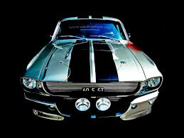 Classic American Muscle Cars - best car wallpapers hd hd wallpapers pinterest car