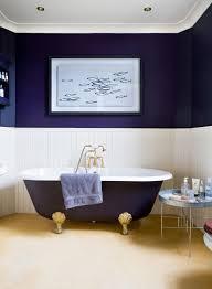 badezimmer dunkelblau unterwasserwelt badezimmer home design und möbel ideen