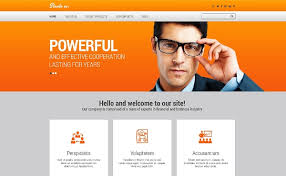 free templates for business websites small business website templates 155 free responsive html5 css3