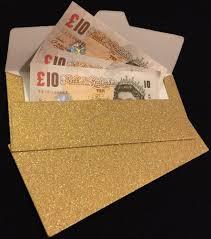 wedding money wedding money envelopes ebay