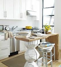 cuisine en solde mignon darty canape meubles petit ilot central cuisine pas cher