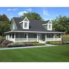 New England Country Homes Floor Plans 167 Best House Plans Images On Pinterest Country Home Plans