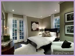 houseofaura com bedroom design inspiration 10 best bedroom