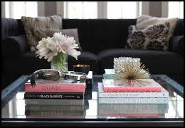 fashion coffee table books best of fashion coffee table books ikea doutor