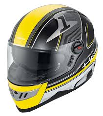 for sale fs imola yellow caberg helmet usa clearance sale all the latest availible u2022 let