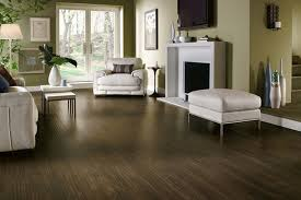 laminate or hardwood flooring which is better laminate info lima carpet corp avon ny flooring store