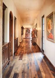 Wooden Kitchen Flooring Ideas Best 25 Faux Wood Flooring Ideas On Pinterest Porcelain Wood