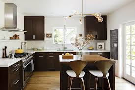 kitchen island light fixtures top 58 out of this world kitchen island light fixtures ideas glass