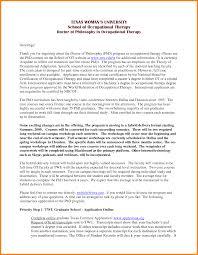 mba admission essay samples entrance essay examples mba entrance essay examples