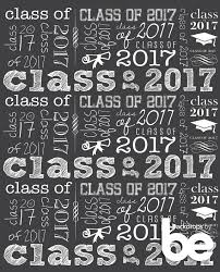 graduation backdrops graduation photo booth or party backdrop kid er 177