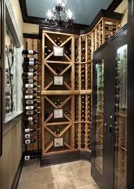 161 best wine cellars images on pinterest wine cellar design