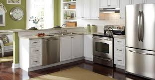 kitchen cabinet awesome home depot cabinet white kitchen cabinet design awesome white kitchen