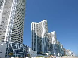 apartments in trump tower trump palace oceanfront condos for sale and rent in sunny isles