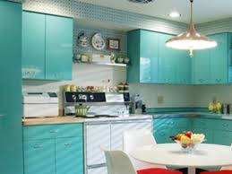 kitchen cabinet colors for small kitchens cabinet colors for small kitchens zach hooper photo