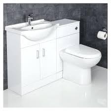 Bathroom Furniture White Gloss Bathroom Furniture Simpletask Club
