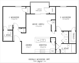 toddler floor plan bedroom layout design floor plan two ideas with for apartment