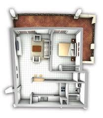 floor plan of studio apartment small studio apartment floor plans home design ideas