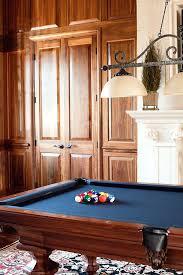 pool table l shade replacement pool table charlotte nc heritage pool table craigslist pool table