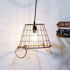 Farmhouse Lighting Chandelier by