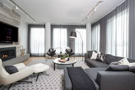 styling drapes for the family room the shade store