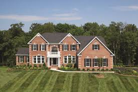 Home Decor In Capitol Heights Md Timber Run New Homes In Reisterstown Md