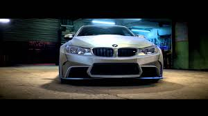 stanced bmw m4 bmw m4 stance u0026 drift need for speed pc youtube