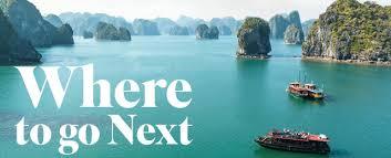 where to go next travel leisure