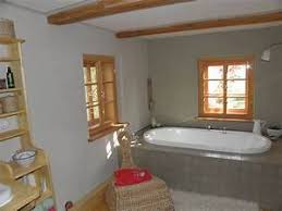 massivholzm bel badezimmer lehmputz im bad lehmputz im bad nicht berall einsetzbar lehmputz