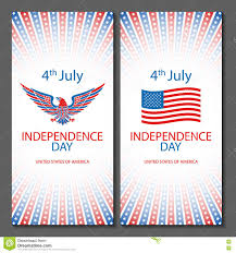 American Flag Doodle American Flag Sketch Stock Vector Image Of Flag Doodle 22293085