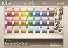 home depot paint colors interior awesome home depot paint colors behr 23 images of home depot