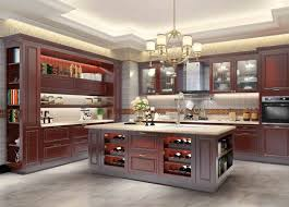 a cherry wood kitchen cabinet cherry wood kitchen cabinets suppliers and manufacturers