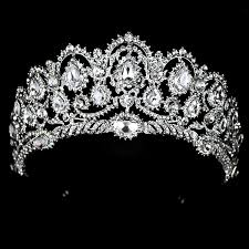tiaras for sale best 25 tiaras for sale ideas on sparkly wedding