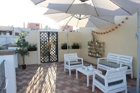 chambre d hote seville select san bernardo chambres d hôtes séville