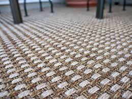 Outdoor Rug 3x5 by Floor Rug Exceptional Natural Outdoor Rug Images Concept Red