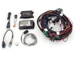 fast ez efi install and setup the easy way to efi muscle