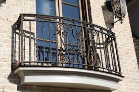 Handrail Designs For Stairs 6 Categories Of Balcony Designs Salter Spiral Stair