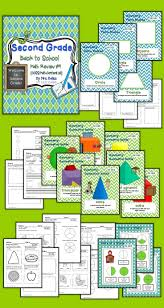 First Grade Geometry Worksheets 326 Best Geometry Images On Pinterest Teaching Math Teaching