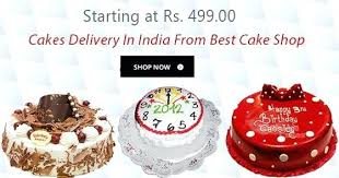 birthday cake delivery cakes delivery in birthday cake jakarta barat online on sellit