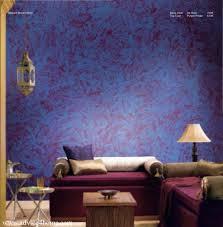 dreamy blue asian paints mera wala wall pinterest asian paints