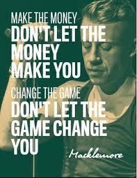 Make Money Meme - make money online free no surveys make me money macklemore lyrics
