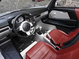 opel vectra 2004 interior opel speedster brief about model
