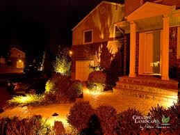 Nightscapes Landscape Lighting Landscape Lighting Nightscapes Creative Landscapes