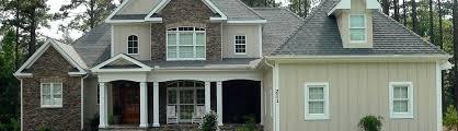 custom home builder online custom house plans floor plans attractive ideas custom home layout