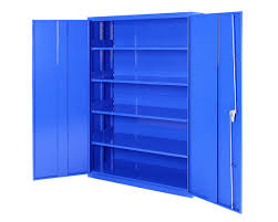 Tool Storage Cabinets Industrial Storage Cabinet Tca Professional Tool Storage Solutions