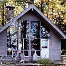 Cottage Rentals Poconos by 215 Best Cottages Images On Pinterest Cabins Retirement And