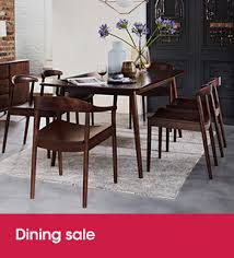 Furniture Village Armchairs The Uk U0027s Largest Independent Furniture Retailer Furniture Village
