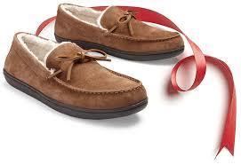 Comfortable Clogs Comfortable Shoes For Men Ortho Shoes Vionic Shoes