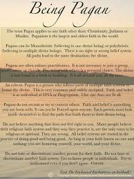 best 25 pagan ideas on magick pagan meaning and