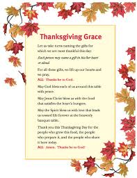 happy thanksgiving a free pdf thanksgiving grace to